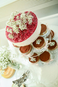 esemeny-torta-5-smaller-comp