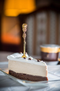 torta-12-smaler-comp