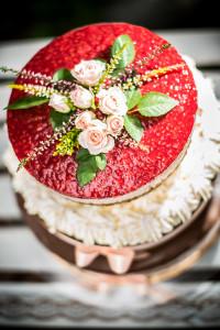 eskuvoi-torta-7