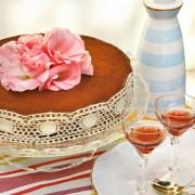 Csokolade_mousse_torta_01_vj