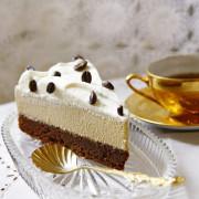 Kave_mousse_torta_02_vj