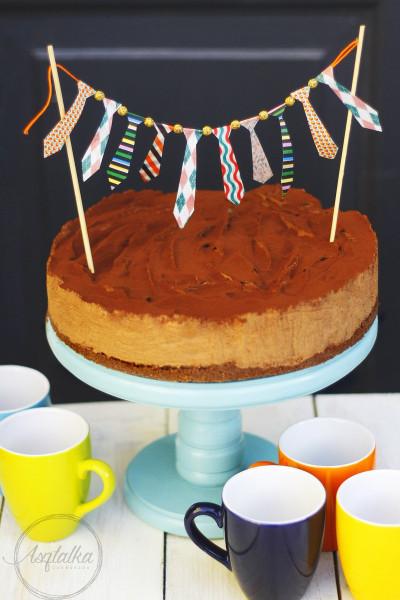 Mogyorokremes_torta_01_vj