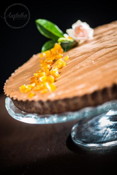 narancslikoros_csokolades_2_vj