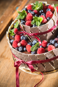 eskuvoi-torta-8