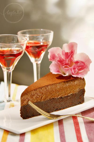 Csokolade_mousse_torta_02_vj