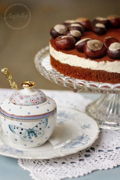 Gesztenye_mousse_torta_01_vj