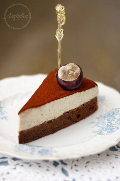Gesztenye_mousse_torta_02_vj