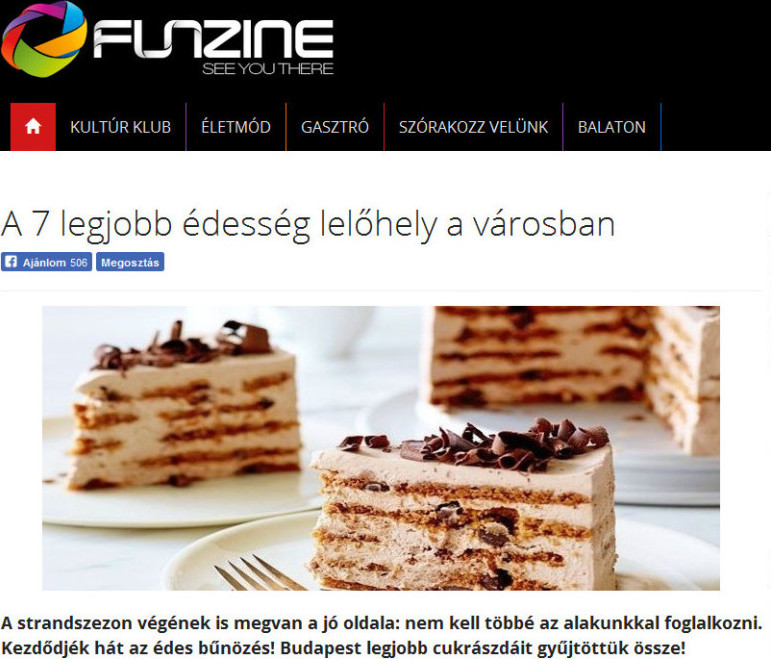 funzine_cikk_eleje