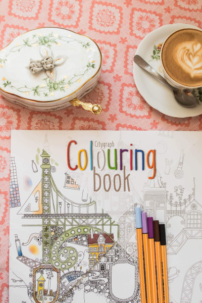 colouring_book