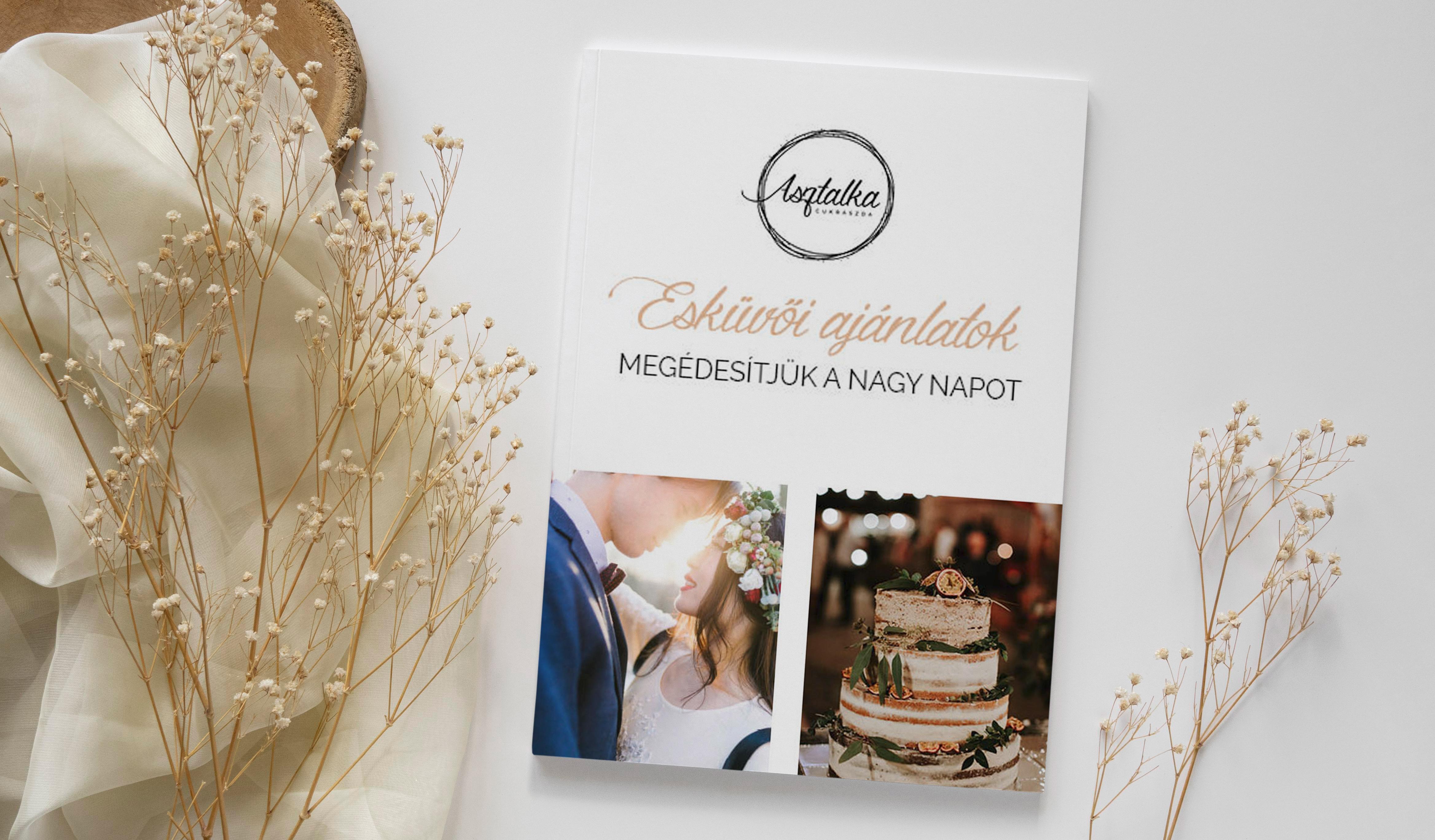 esküvői_ajánlatok_boritó_mockup_1